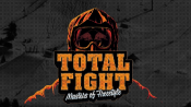 Total Fight