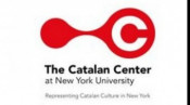 Catalan Center Nova York cultura Catalana