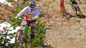 Btt, Mountain Bike, Bicicleta